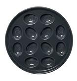 Egg Tray Slate