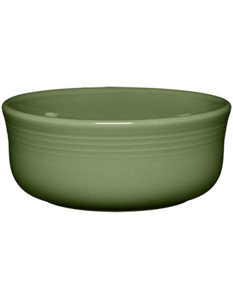 Chowder Bowl 22 oz Sage