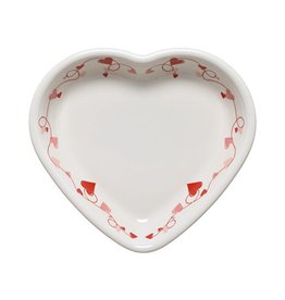 Medium Heart Bowl Valentines