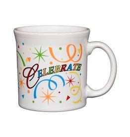 Java Mug Celebrate