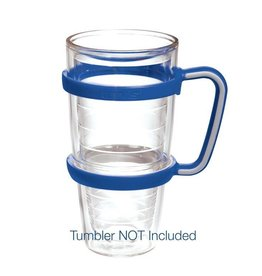 Tervis Lapis handle 24 oz