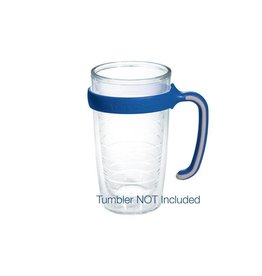 Tervis Lapis Handle 16 oz