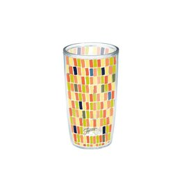 Tervis Dashes Fresh Cut 16 oz Tumbler