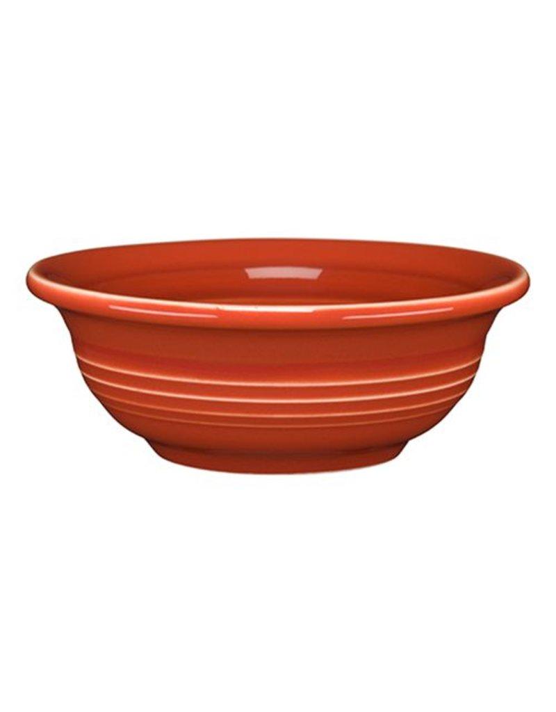 Fruit/Salsa Bowl 9 oz Paprika
