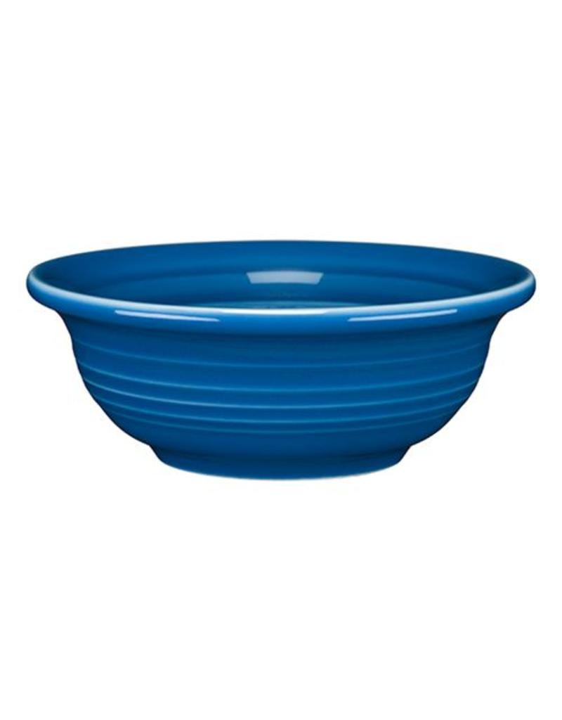 Fruit/Salsa Bowl 9 oz Lapis