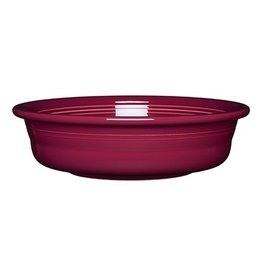 Extra Large Bowl 64 oz Claret