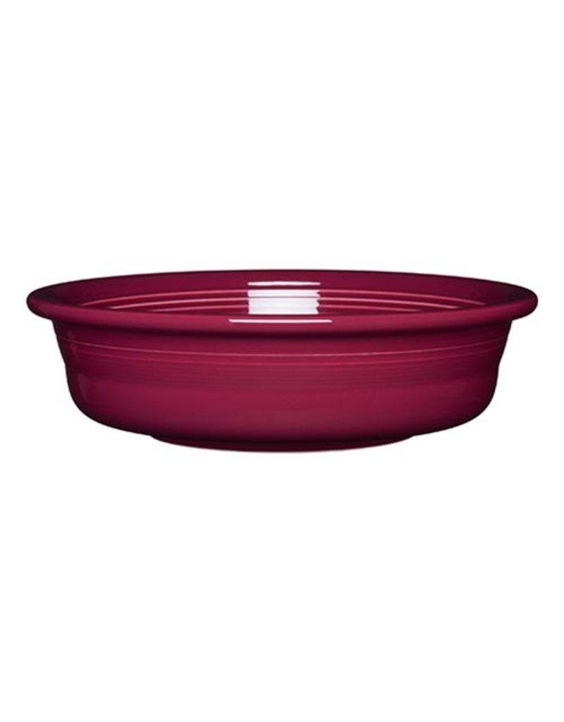 Extra Large Bowl 64 oz Claret