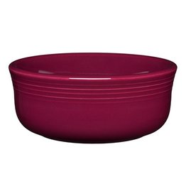 Chowder Bowl 22 oz Claret