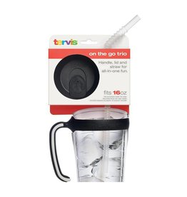Tervis Combo Pack 16 oz