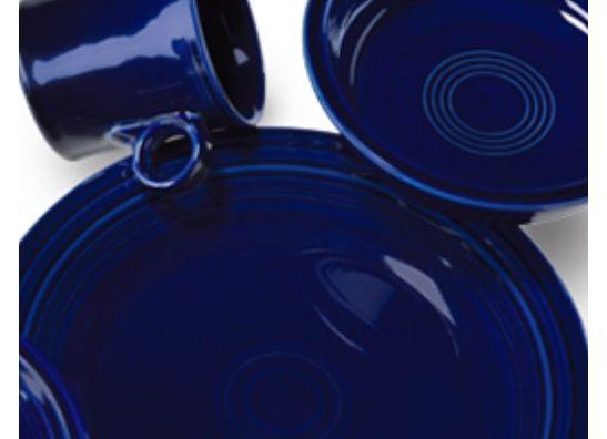 Cobalt Blue * 1986-