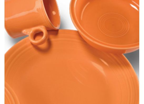 Tangerine * 2003-