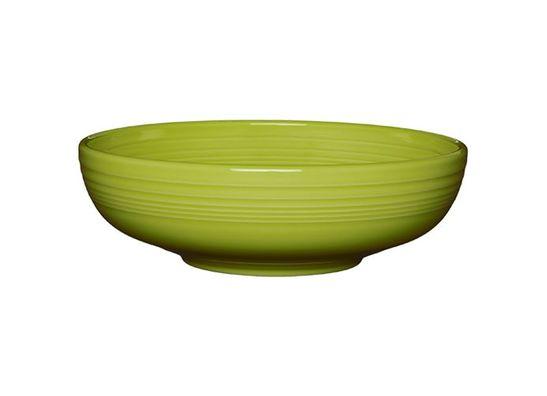 Extra Large Bistro Bowl