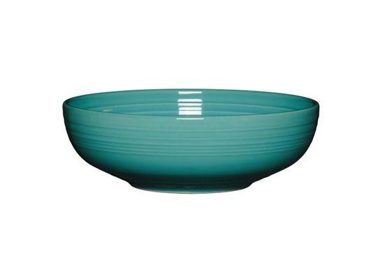 Large Bistro Bowl