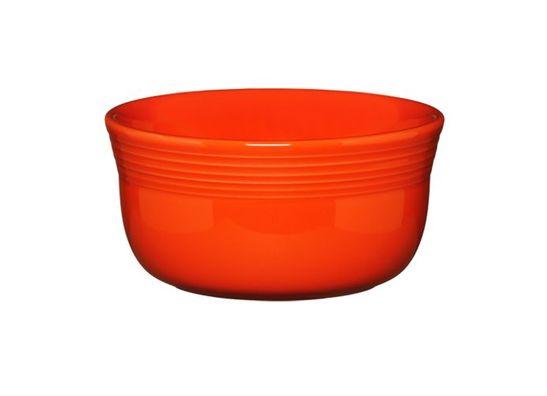 Gusto Bowl