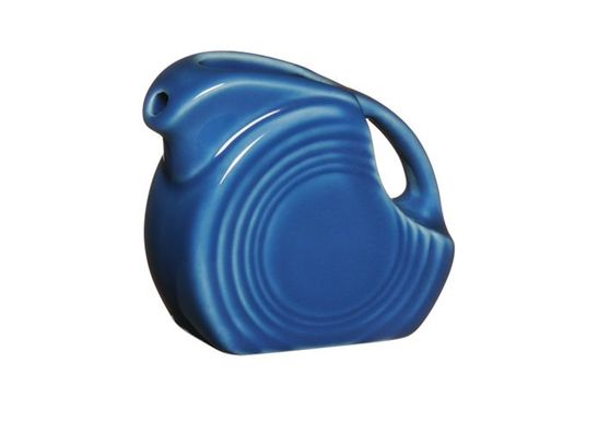 Mini Disc Pitcher