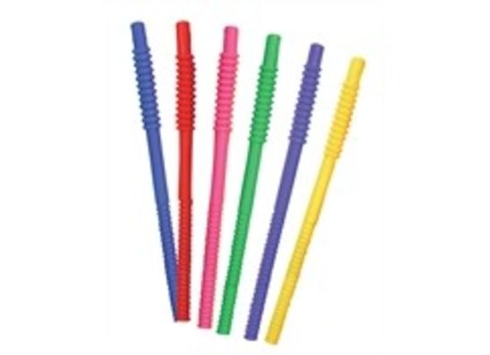 Tervis® Straws