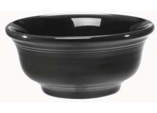 Multi Purpose Bowl