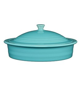Tortilla Warmer Turquoise