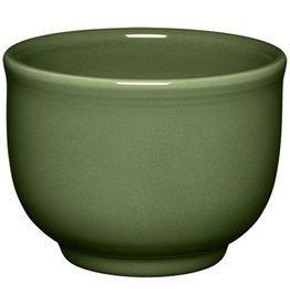 Jumbo Bowl 18 oz Sage