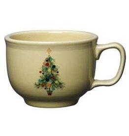 Jumbo Cup Fiesta® Christmas Tree
