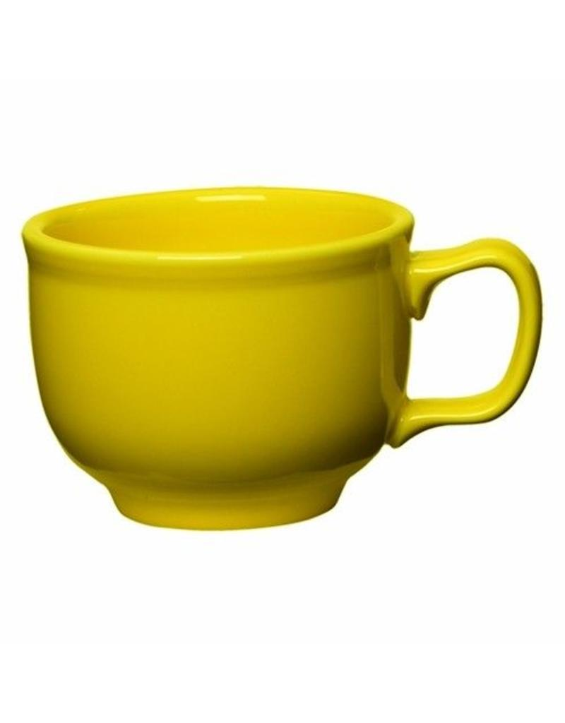 Jumbo Cup 18 oz Sunflower