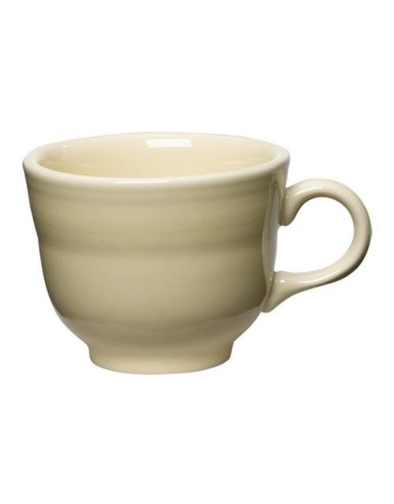 Cup 7 3/4 oz Ivory
