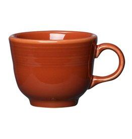 Cup 7 3/4 oz Paprika
