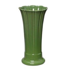 Medium Vase Shamrock