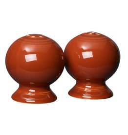 "Salt & Pepper Set 2 1/4"" Paprika"