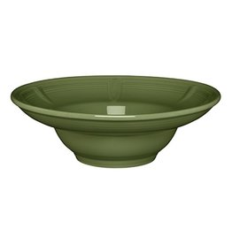 Signature Bowl 18 oz Sage