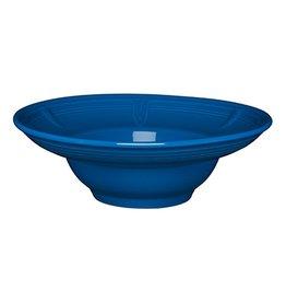 Signature Bowl 18 oz Lapis