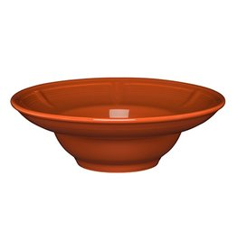 Signature Bowl 18 oz Paprika