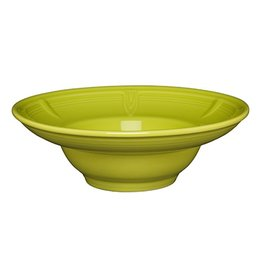 Signature Bowl 18 oz Lemongrass