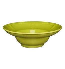Signature Bowl 18 oz Lemongrass