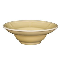 Signature Bowl 18 oz Ivory