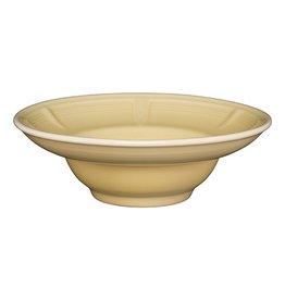 Signature Bowl 18 oz Ivory
