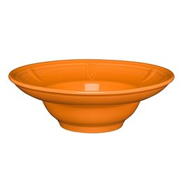 Signature Bowl 18 oz Tangerine