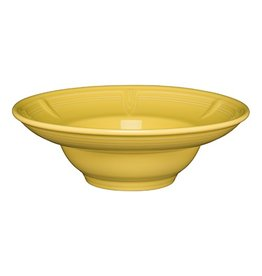 Signature Bowl 18 oz Sunflower