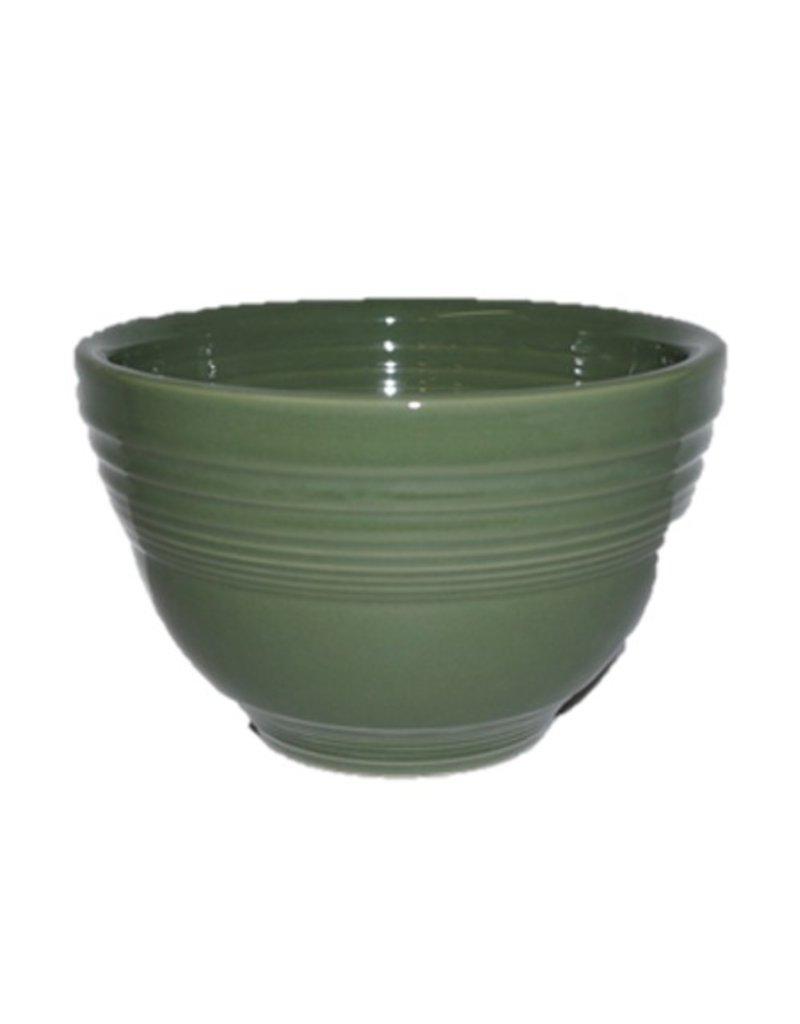 1 QT Mixing Bowl Sage