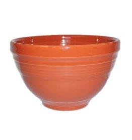 2 QT Mixing Bowl Paprika