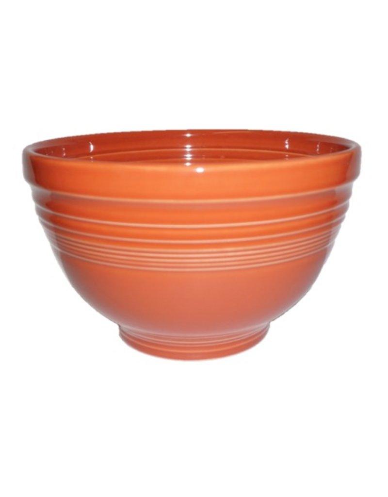 3 QT Mixing Bowl Paprika
