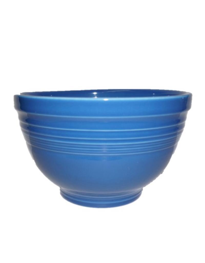 3 QT Mixing Bowl Lapis