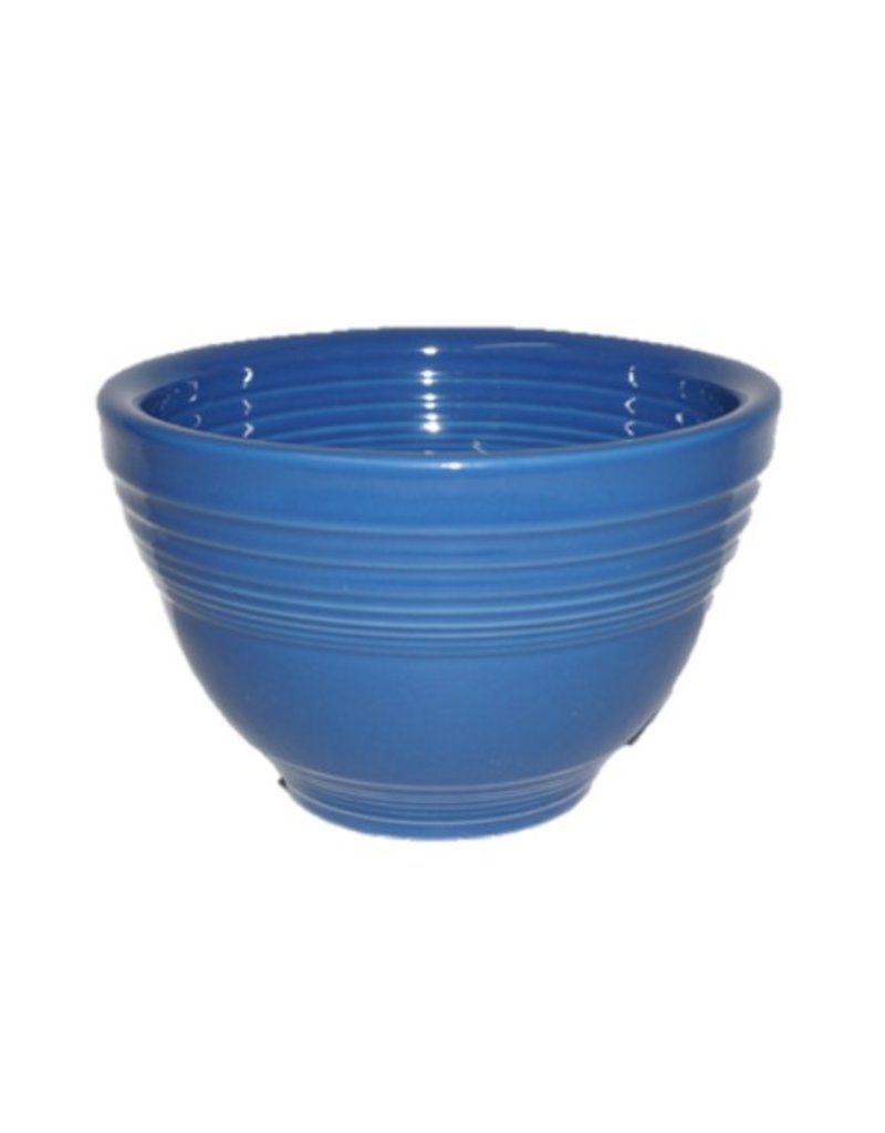 1 QT Mixing Bowl Lapis