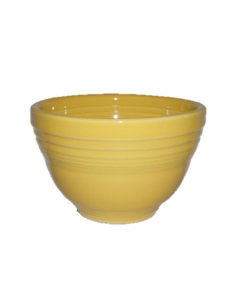 1 QT Mixing Bowl Sunflower