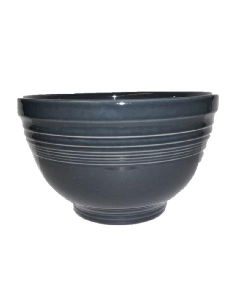 4 QT Mixing Bowl Slate
