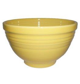 4 QT Mixing Bowl Sunflower