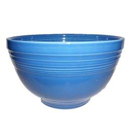 6 QT Mixing Bowl Lapis