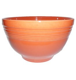 6 QT Mixing Bowl Paprika