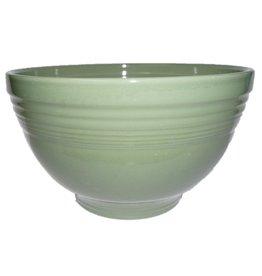 6 QT Mixing Bowl Sage