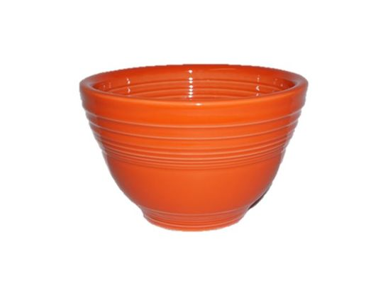 Fiesta® Baking and Mixing Bowls - Canton Dish Barn